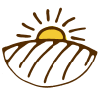 KL_logo_Favicon